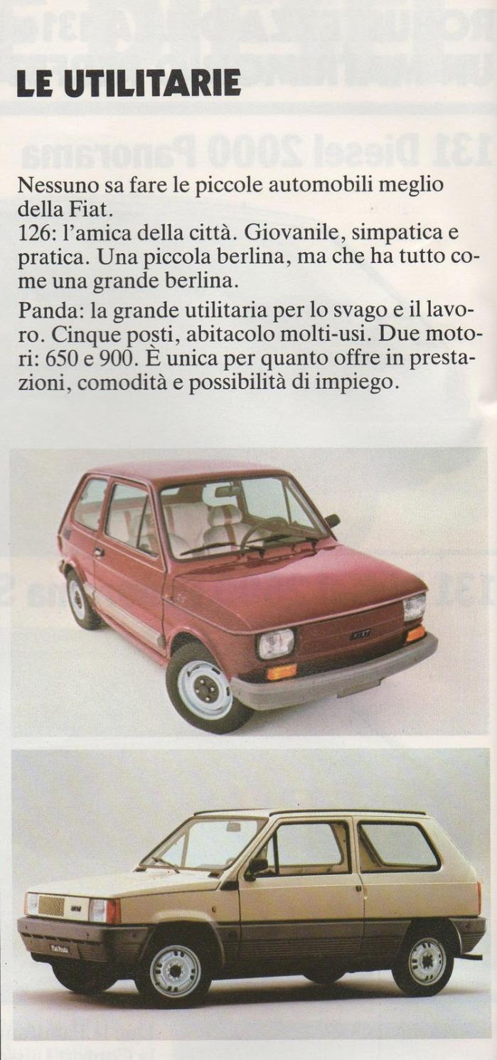 Línea Fiat 1981 01