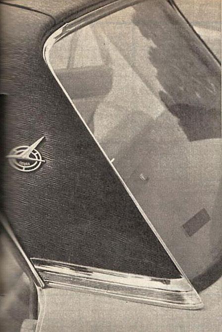 Falcon Futura 05