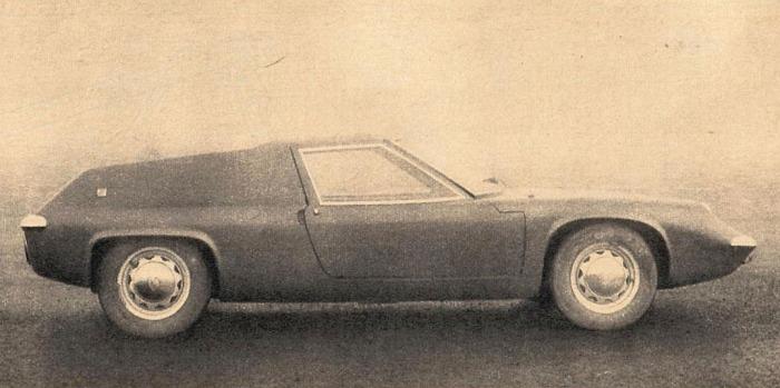 Lotus Europa 02