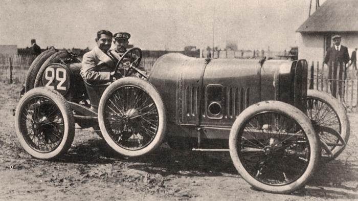 Peugeot L76 1912.jpg