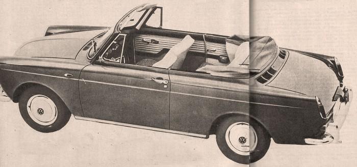 VW 1500 01