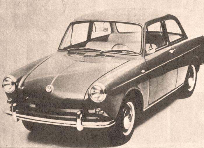 VW 1500 02
