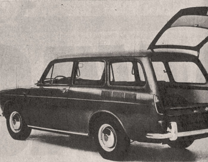 VW 1500 03