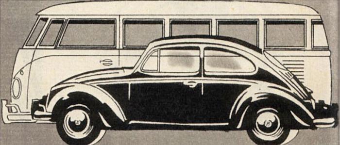 VW Kombi 07