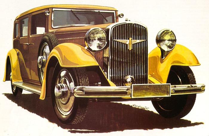 adler-standard-8-gropius-1931-01