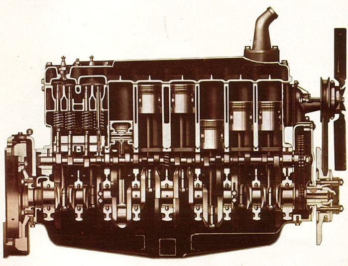 adler-standard-8-gropius-1931-02