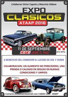 afiche-ataap-2016