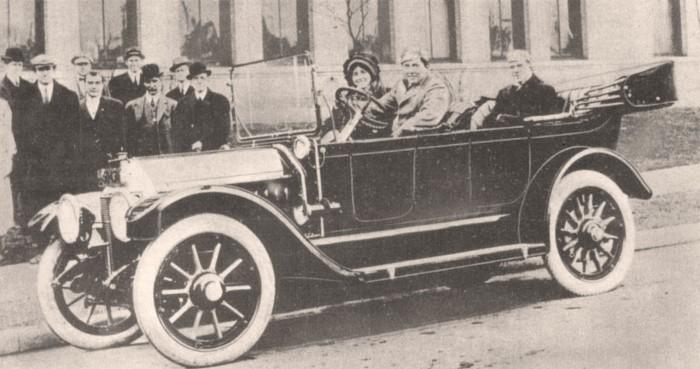 chevrolet-1912