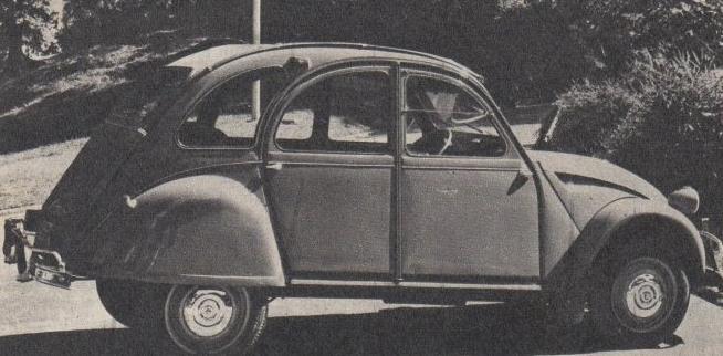 citroen-2cv-1967