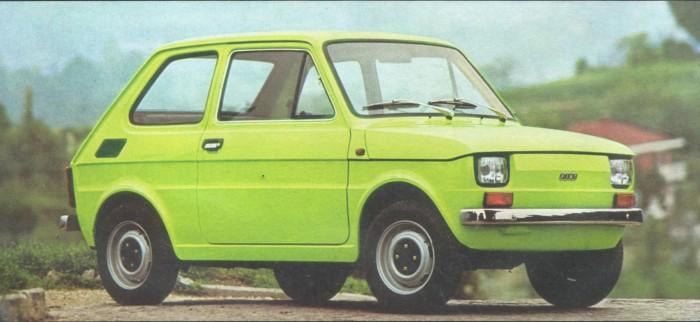 fiat-126-1979