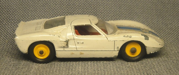 ford-gt-03