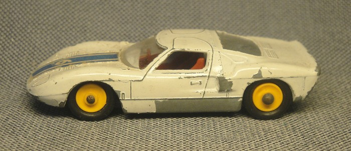 ford-gt-04