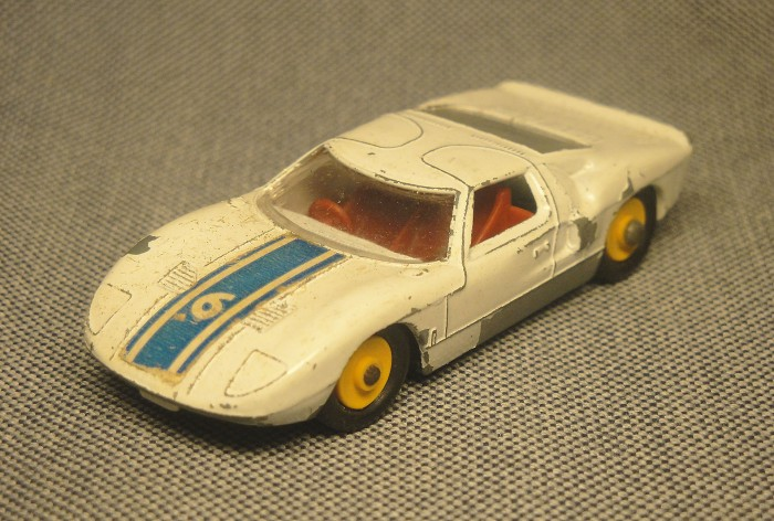 ford-gt-08