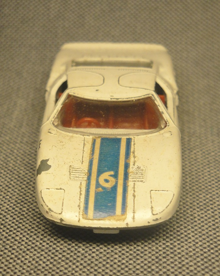 ford-gt-09