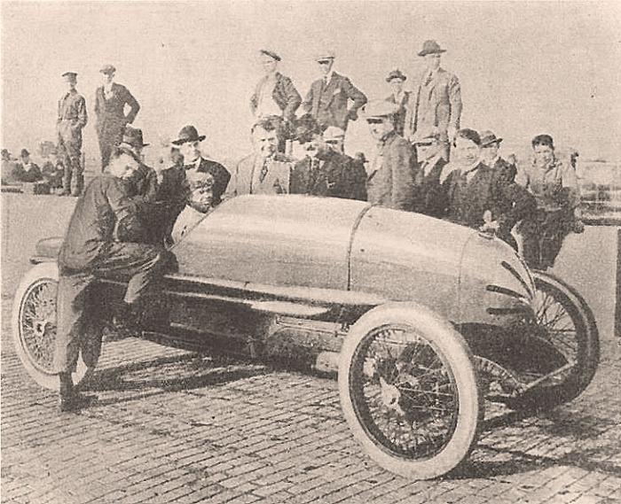 frontenac-3000-1921