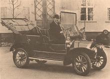 humber-10-12-hp-1907