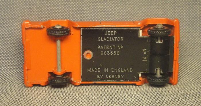 jeep-gladiator-11