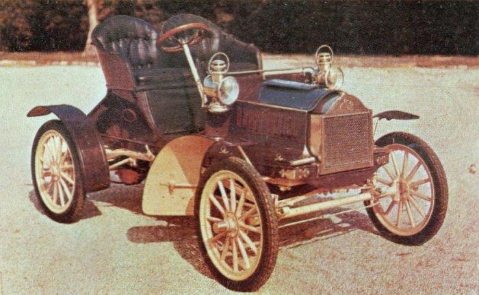 oldsmobile-1905