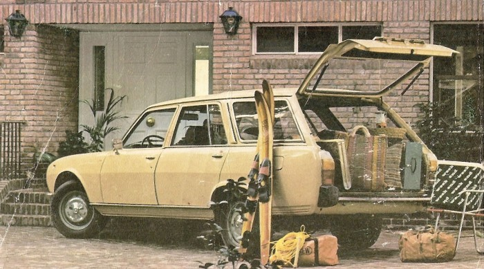 peugeot-504-familiar-1980