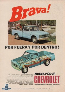 pickup-brava-publicidad-1968