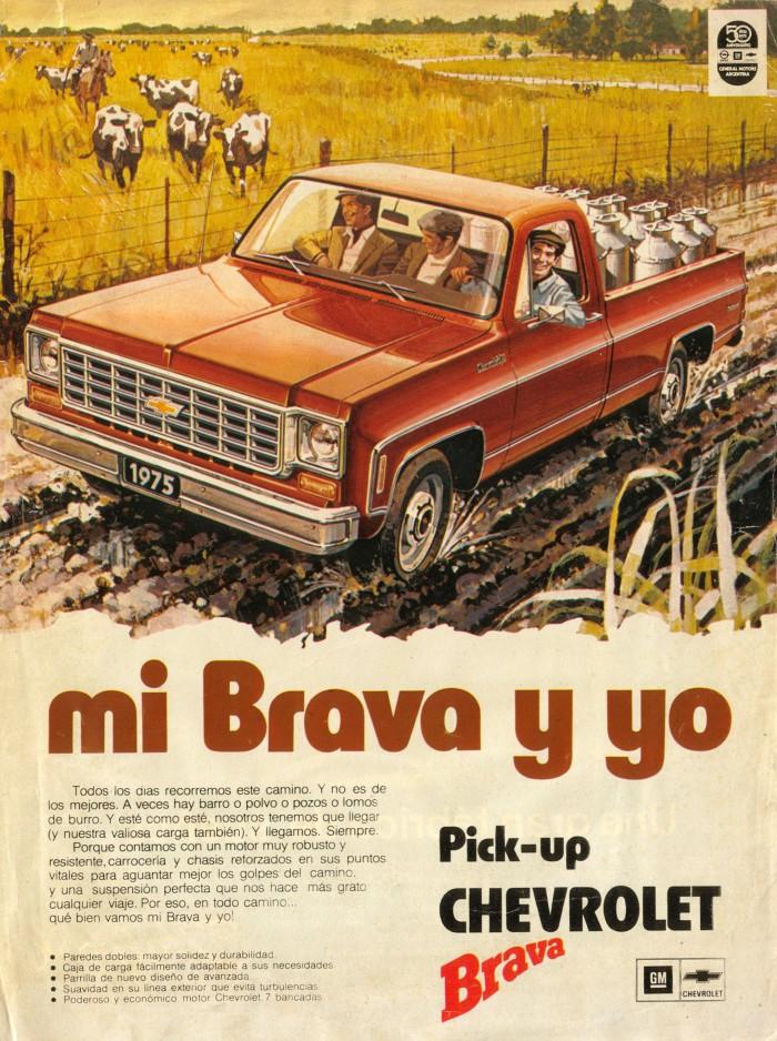 publicidad-chevrolet-brava-1975