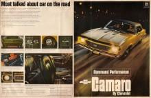 publicidad-chevrolet-camaro-ss-350-1966