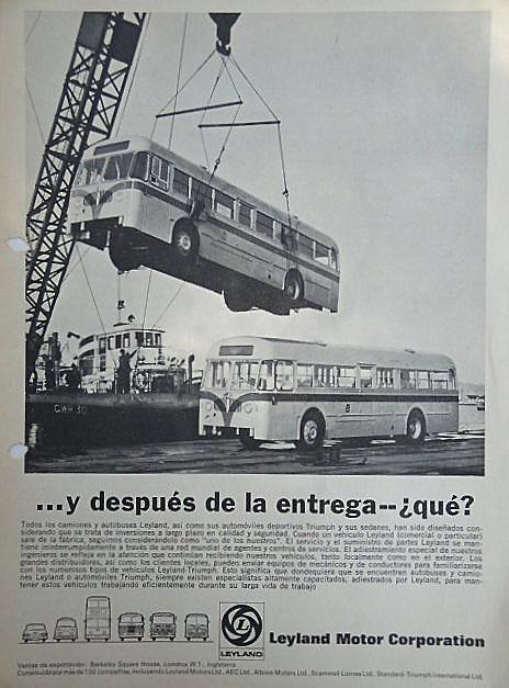 publicidad-colectivos-leyland
