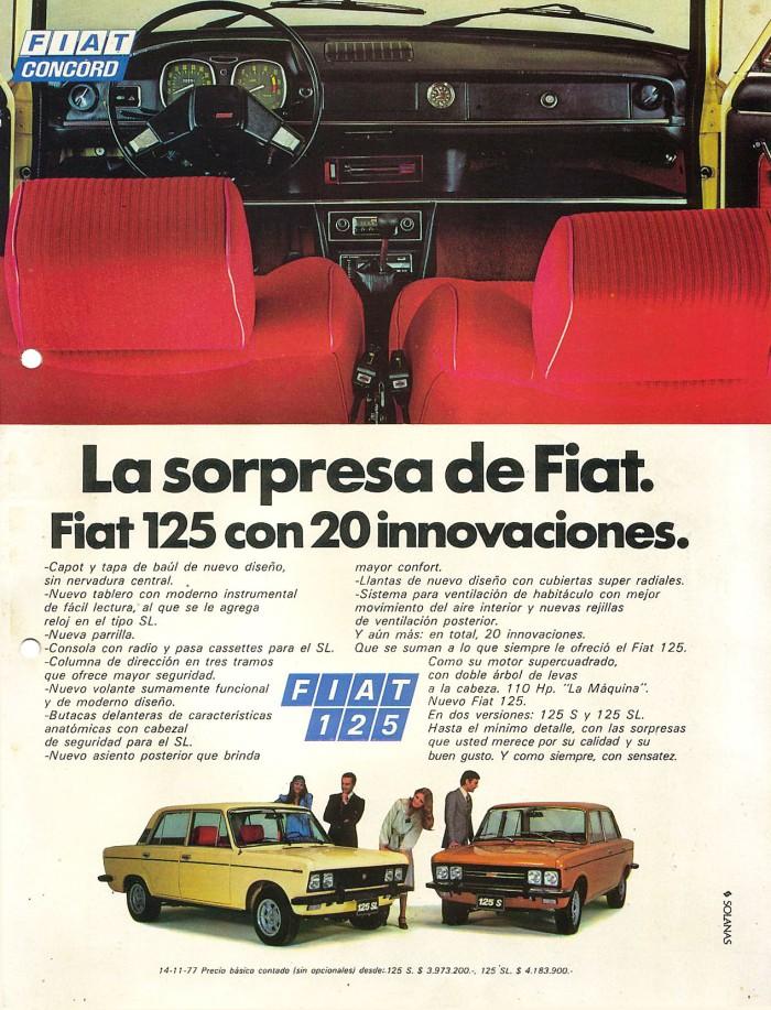 publicidad-fiat-125-1977