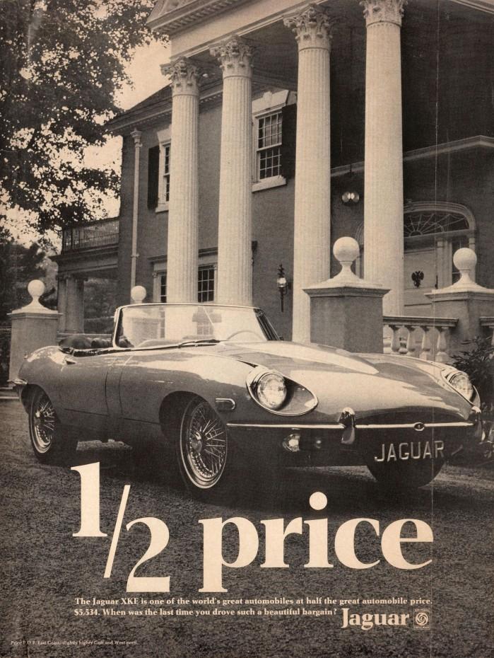 publicidad-jaguar-xke-1969