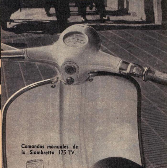 Siambretta 175 04
