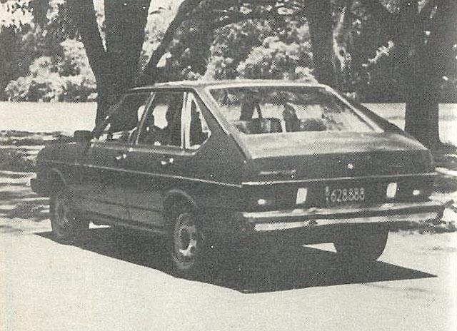 volkswagen-passat-lse-03