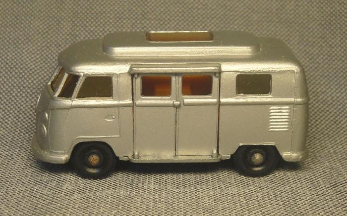 VW Kombi 03