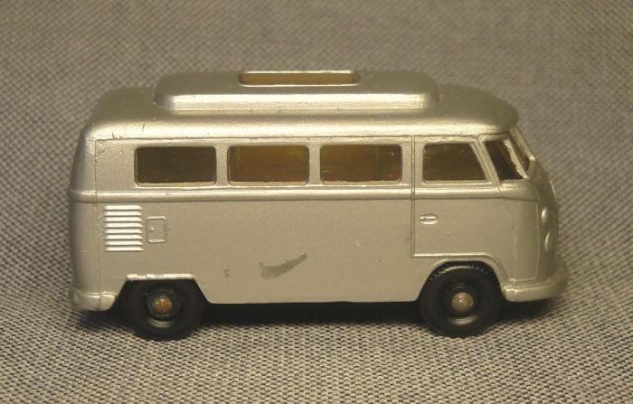 VW Kombi 04