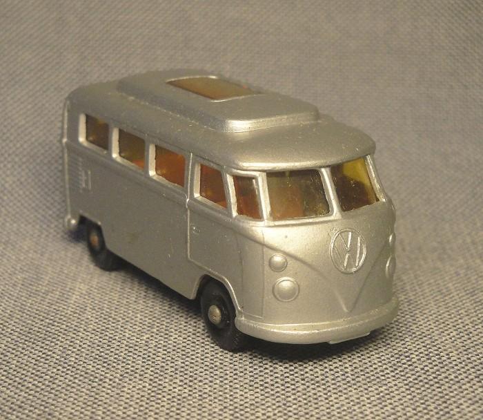 VW Kombi 05