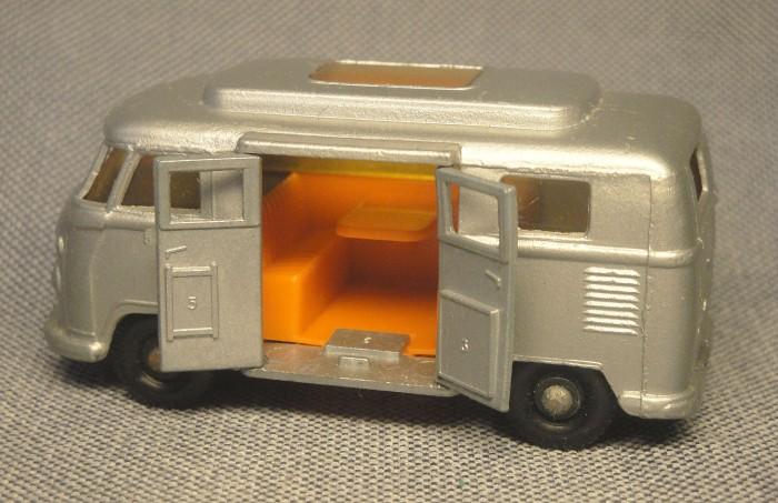 VW Kombi 06