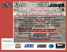 afiche-fiat-1500-coupe-8-oct-2016