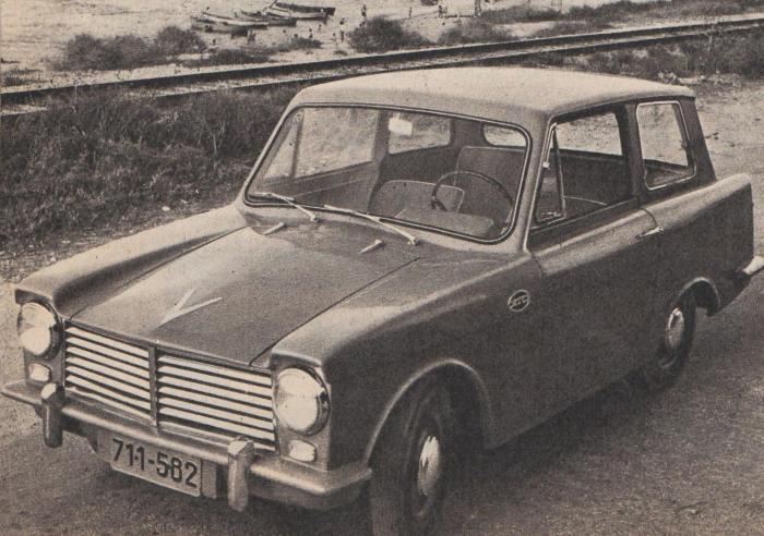 autocars-01