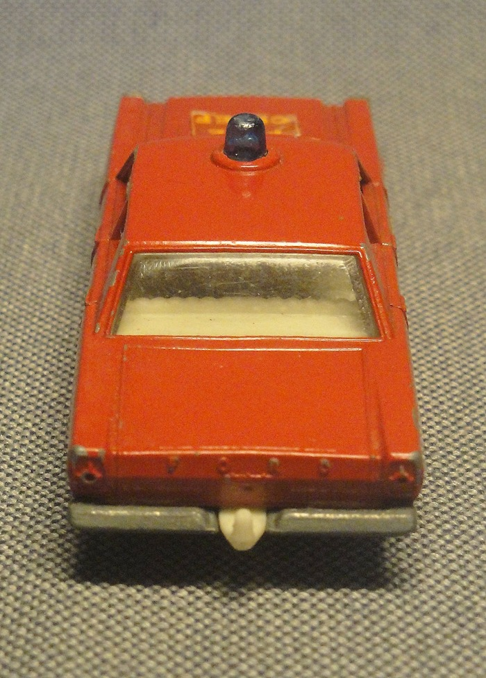 bombero-jefe-galaxie-10