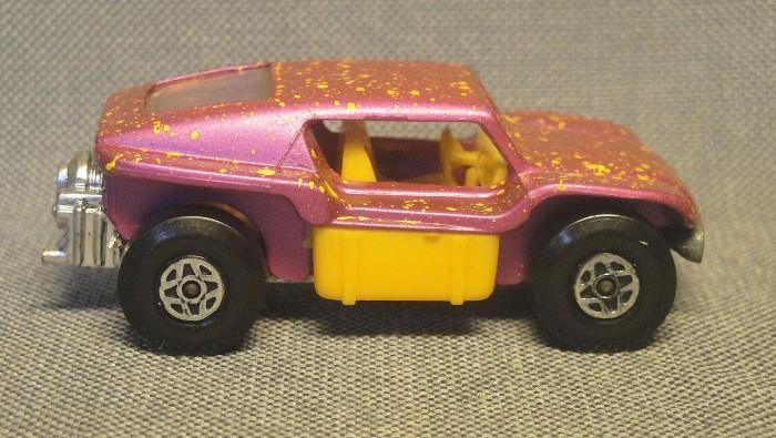 buggy-03