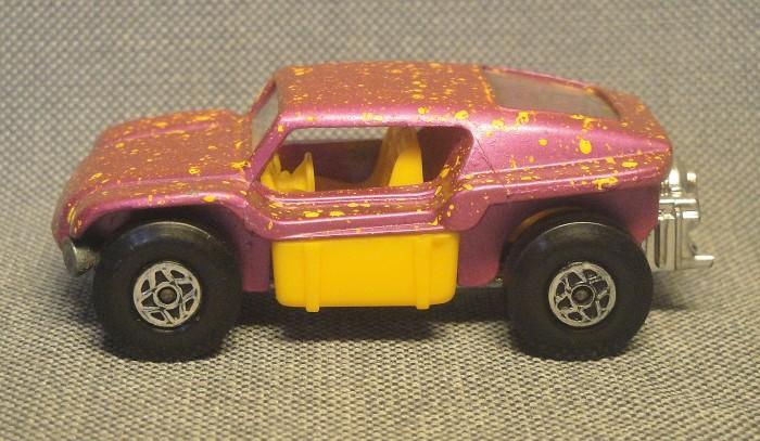 buggy-04