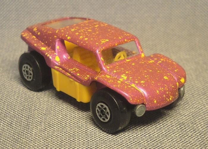 buggy-06