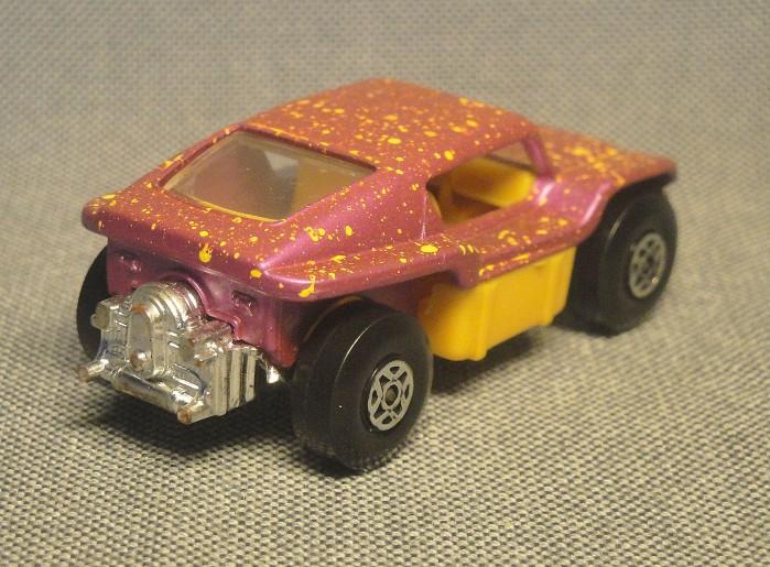 buggy-07