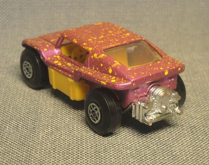 buggy-08