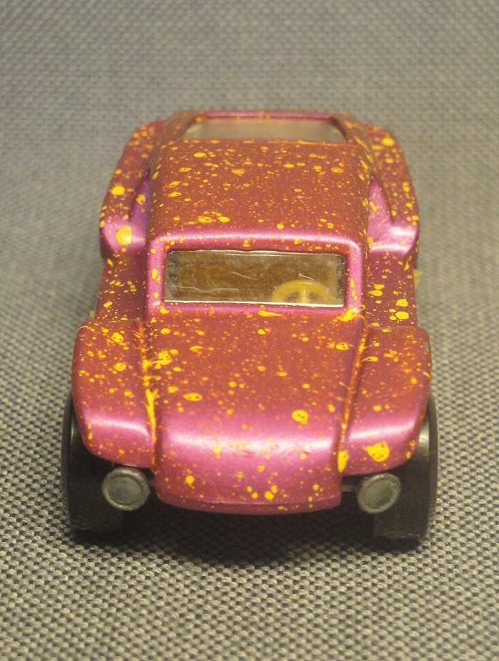 buggy-09
