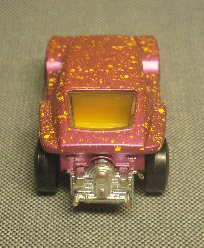 buggy-10