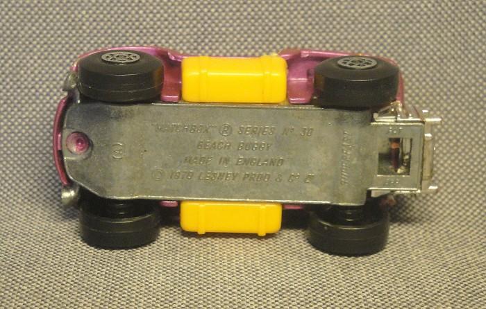 buggy-11