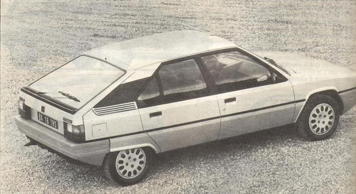 cirtoen-bx-02
