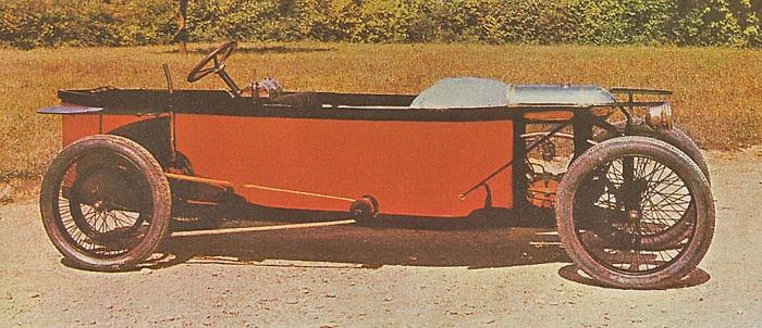 cyclecar-01