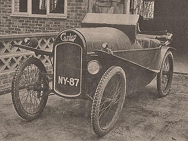 cyclecar-04