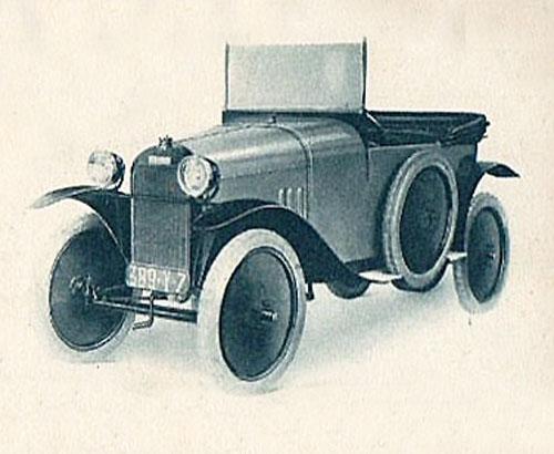 cyclecar-05